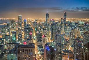 CHICAGOSKKKK.jpg