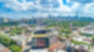 Aerial (6) (1 of 1).jpg