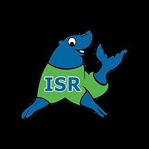 isr logo.png