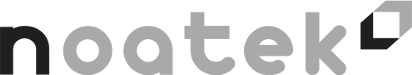 Noatek-Oy-logo