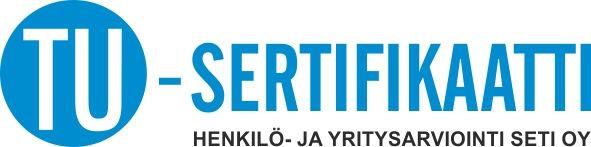 tu_sertifikaatti_10cm_150_rgb.jpg