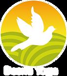 Logo Desna Yoga RET 1.png