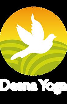 Logo Website Neu RET white Typo.png