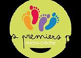 Logo Mes premiers pas V4.png