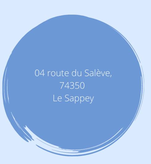 Adresse Sappey.PNG