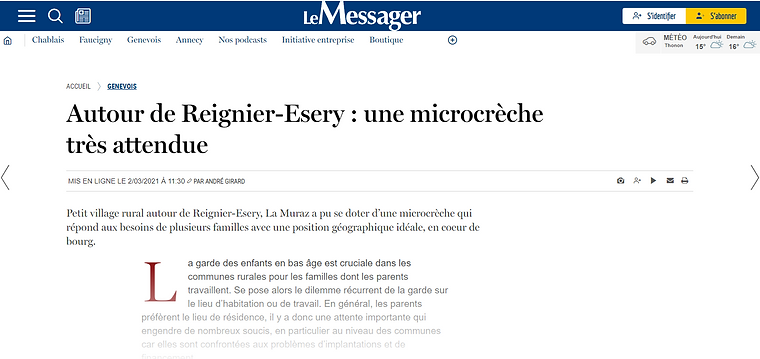 Le messager.png