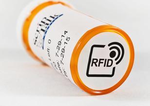 RFID-Tag-On-Bottom-Of-Bottle