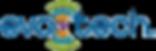 EVATech-Logo.png