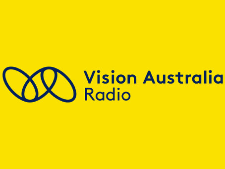 Vision Australia's Focal Point Podcast Features ScripTalk