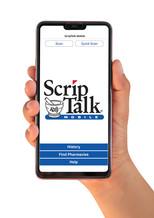 ScripTalk-Mobile-App