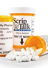 Pill-Bottle-Grouped-EDITED.jpg