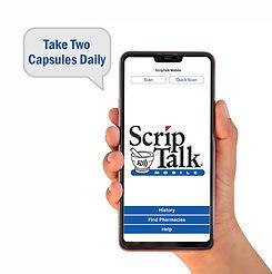 ScripTalk-MobileApp-Speech-Bubble.jpg