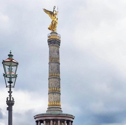 Columna de la Victoria