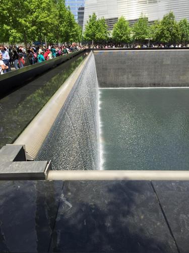 11-S Memorial