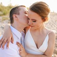 Devon Wedding 4.JPG