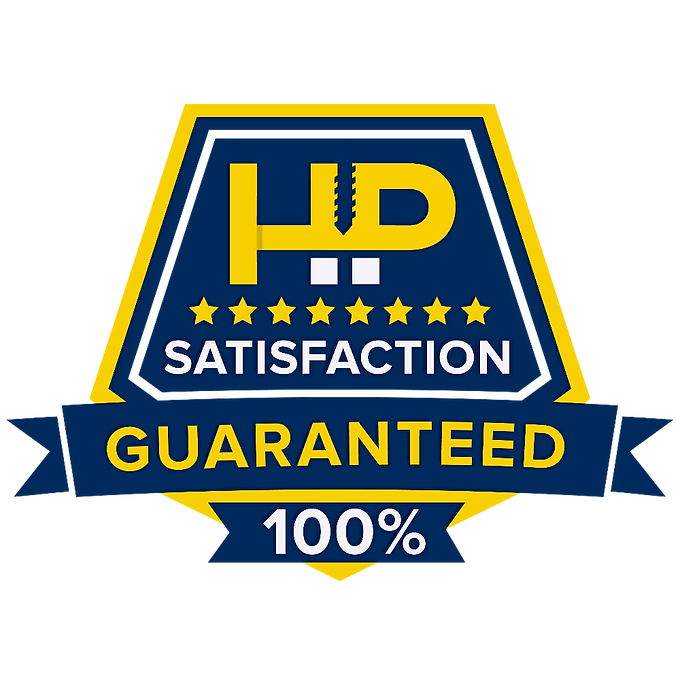 HP%20Satisfaction%20Guarantee_edited.png