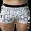Thumbnail: Muumi Boxerit Hattivatit/Moomin Boxers Hattifatteners