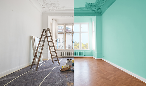 house-wall-painting-decorating-ideas.png