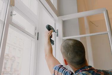 Window Repair + Installation.jpg
