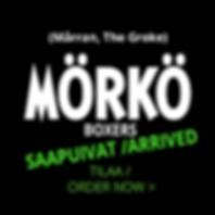 morkopallo2.png