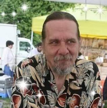 Gary Stensland RIP April 2021.png