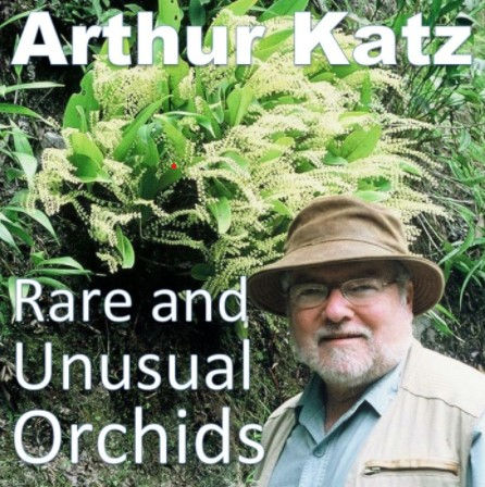 Arthur Katz.jpg