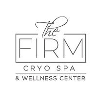 the-firm-cryo-fb-insta-02_edited.jpg