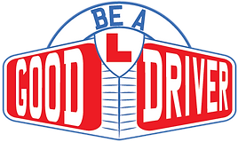be a good driver...edinburgh driving lessons log