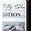 Thumbnail: PREMIUM Lotion 1000mg CBD