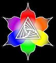 SRI.LOGO.icon.png
