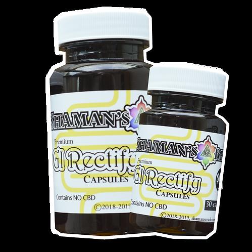 GI RECTIFY Capsules ($9-$16)
