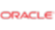 oracle-logo_edited.png