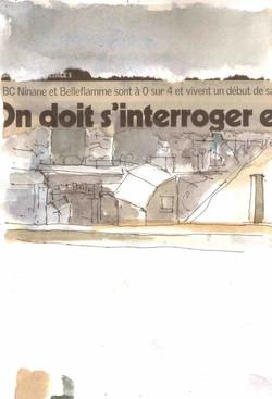 Collage 1 liege-1.jpg