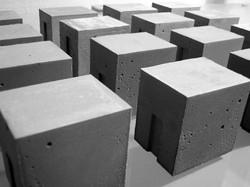 cubes-sw.jpg