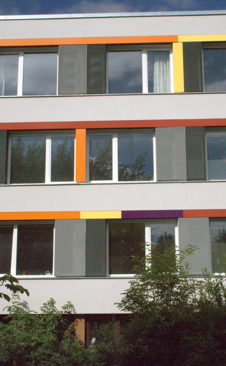 K1024_fasade detail.JPG