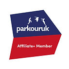 ParkourUKaffiliate+member.jpg