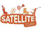 Satellite Logo incl sports.png