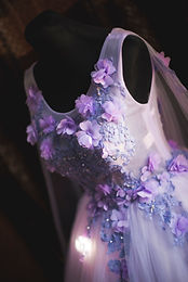 women-s-white-and-purple-sleeveless-dres
