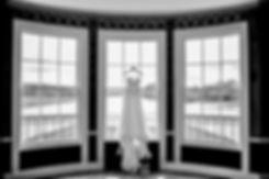 jeremy-wong-weddings-YHDdev7eRjs-unsplas