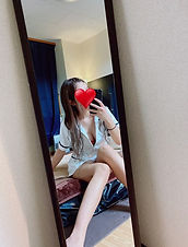 71e8ad2e-s.jpg