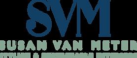 03. SVM-Blue-Green-Logo.png