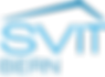 SVIT-Logo-Bern_farbig.png