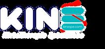 logo kinespe ok 2019.png