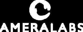 Logo v3 white.png