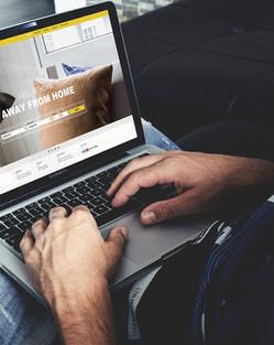 White Shade Graphics | Best Website Designer in Lucknow, Uttar Pradesh, India