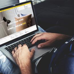 크롬, 파이어폭스, 엣지..당신의 웹브라우저는 안전한가요?