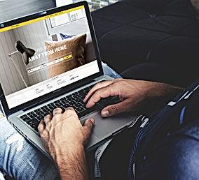 CKS Marketing y Diseño, web, email, fotografía, logo, isologotipo, zona norte, san isidro, Buenos Aires, Argentina, Uruguay, Chile