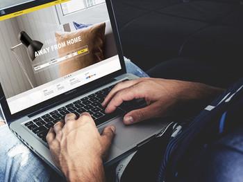 Cómo monetizar sitios web, paso a paso
