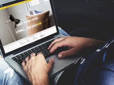 Créer son site internet : indispensable pour toute entreprise !