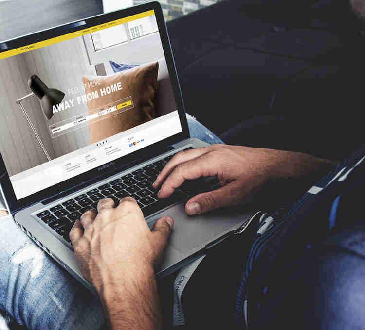 You need a website to succeed as a realtor